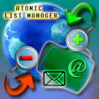 Atomic List Manager (PC) Discount Download Coupon Code