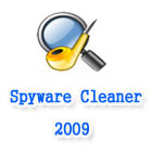 Spyware Cleaner 2009 (1-5 PC license) (PC) Discount Download Coupon Code