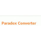 Paradox Converter (PC) Discount Download Coupon Code