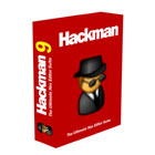 Hackman Suite (PC) Discount Download Coupon Code