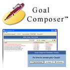 Goal Composer (PC) Discount Download Coupon Code