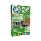 Movie Collector Pro (PC) Discount Download Coupon Code