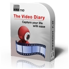 The Video Diary (PC) Discount Download Coupon Code