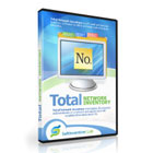 Total Network Inventory (PC) Discount Download Coupon Code