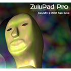 ZuluPad Pro (Mac & PC) Discount Download Coupon Code