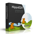 HippoEDIT (PC) Discount Download Coupon Code