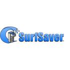 SurfSaver (PC) Discount Download Coupon Code