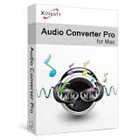 Xilisoft Audio Converter (PC) Discount Download Coupon Code