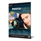 PhotoPlus (PC) Discount Download Coupon Code