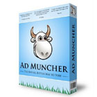 Ad Muncher (PC) Discount Download Coupon Code