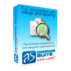 Compare Suite (PC) Discount Download Coupon Code