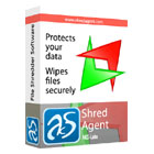 Shred Agent (PC) Discount Download Coupon Code