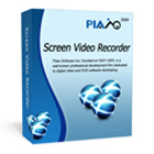 Plato Screen Recorder captures and records everything that's happening on your computer screen to an easily portable video file, with sound.