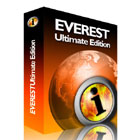 EVEREST Ultimate Edition (Personal) (PC) Discount Download Coupon Code