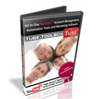 Tube Toolbox (PC) Discount Download Coupon Code