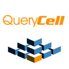 QueryCell 2.0 (PC) Discount Download Coupon Code
