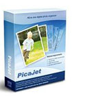 PicaJet FX (PC) Discount Download Coupon Code