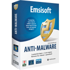 Emsisoft Anti-Malware - 12 months license (PC) Discount Download Coupon Code