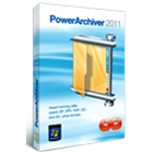 PowerArchiver 2011 Toolbox (PC) Discount Download Coupon Code