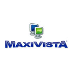 MaxiVista Pro (PC) Discount Download Coupon Code