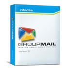 GroupMail Personal Edition (PC) Discount Download Coupon Code
