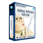 WhiteSmoke English writing software (PC) Discount Download Coupon Code
