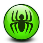 Spider Player PRO (PC) Discount Download Coupon Code