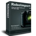 RoboImport (PC) Discount Download Coupon Code