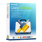 Glary Utilities PRO (PC) Discount Download Coupon Code