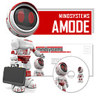 Mindsystems Amode (PC) Discount Download Coupon Code