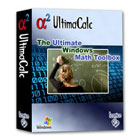 UltimaCalc (PC) Discount Download Coupon Code