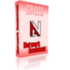 Network Assistant (PC) Discount Download Coupon Code