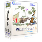 Wizardbrush (PC) Discount Download Coupon Code