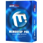 MemoryUp Professional Symbian Edition (PC) Discount Download Coupon Code