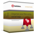Tabbles Business (PC) Discount Download Coupon Code