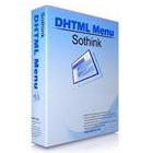 Sothink DHTML Menu (PC) Discount Download Coupon Code