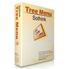 Sothink Tree Menu (PC) Discount Download Coupon Code