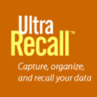 Ultra Recall (PC) Discount Download Coupon Code