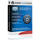 Audials Radiotracker 10 (PC) Discount Download Coupon Code