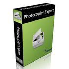 Photocopier Expert 7 (PC) Discount Download Coupon Code