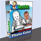 Photo Color Deluxe (PC) Discount Download Coupon Code