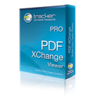 PDF-XChange Viewer PRO (PC) Discount Download Coupon Code