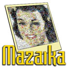 Mazaika (PC) Discount Download Coupon Code