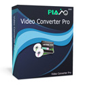 Plato Video Converter Professional (PC) Discount Download Coupon Code