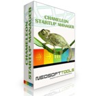 Chameleon Startup Manager (PC) Discount Download Coupon Code