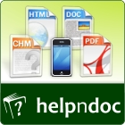 HelpNDoc Professional Edition (PC) Discount Download Coupon Code