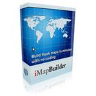 iMapBuilder (PC) Discount Download Coupon Code