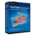 Wondershare YouTube Downloader (PC) Discount Download Coupon Code