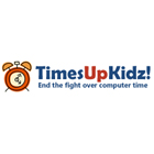 TimesUpKidz (PC) Discount Download Coupon Code