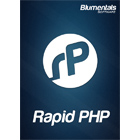 Rapid PHP 2014 (PC) Discount Download Coupon Code